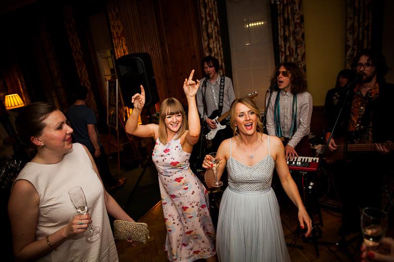 alternative london wedding photographer-46