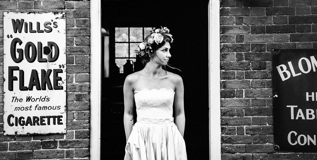 alternative london wedding photographer-1-11