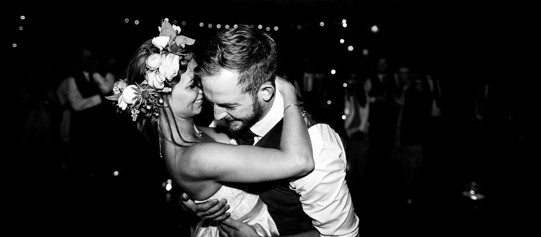 alternative london wedding photographer-1-14