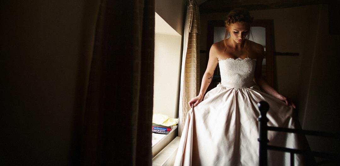 alternative london wedding photographer-1-16