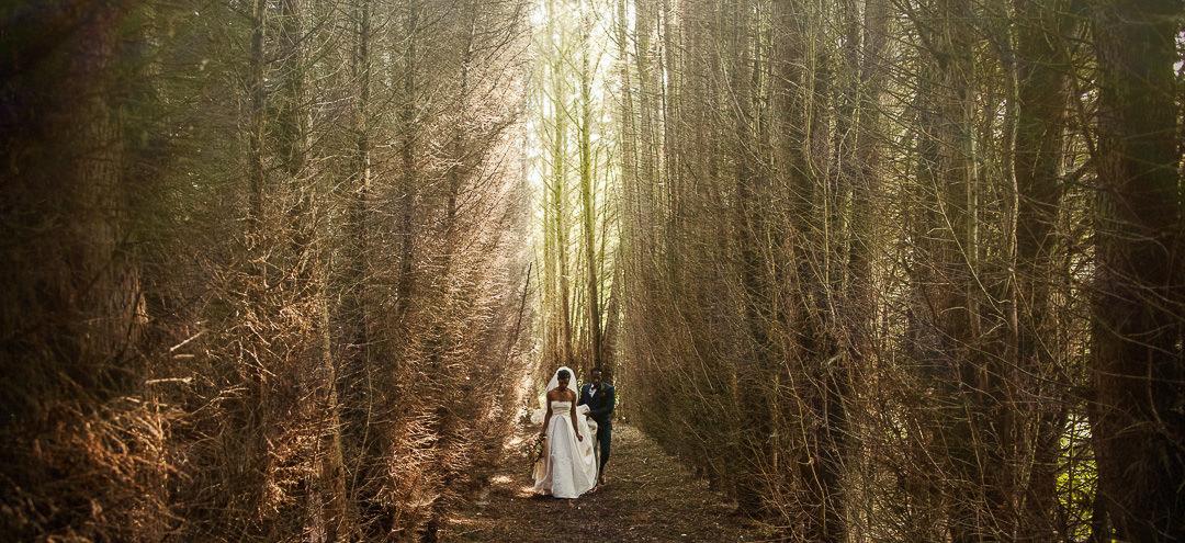 alternative london wedding photographer-1-4 copy