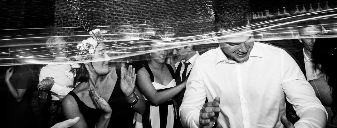 alternative london wedding photographer-1-7