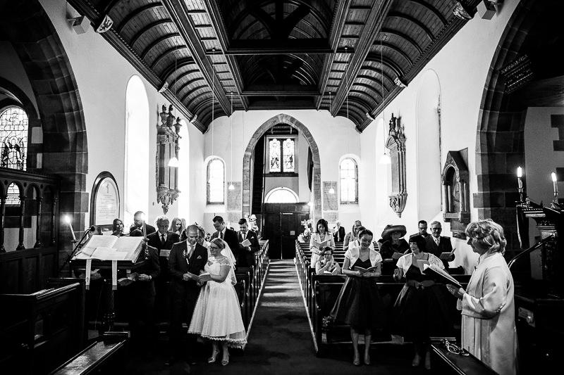 alternative london wedding photographer-17