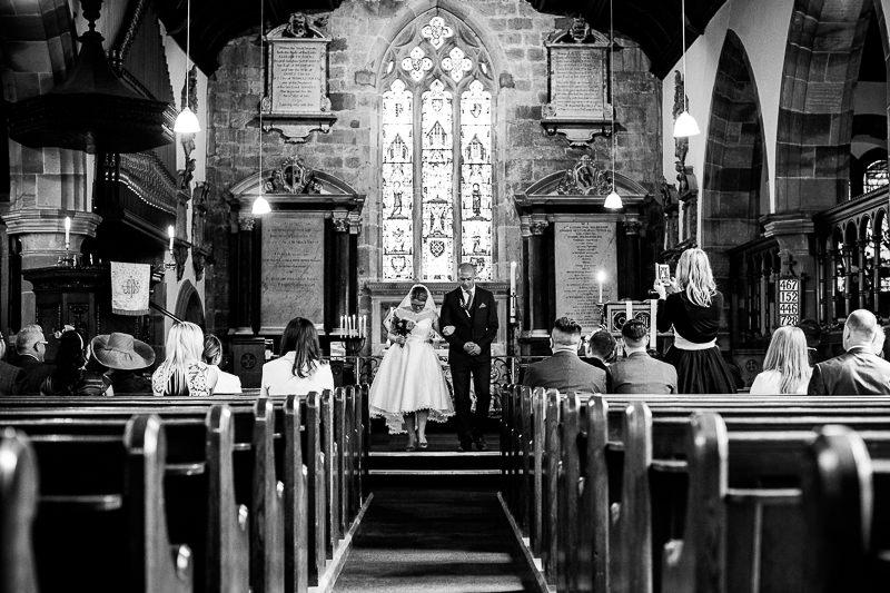alternative london wedding photographer-24