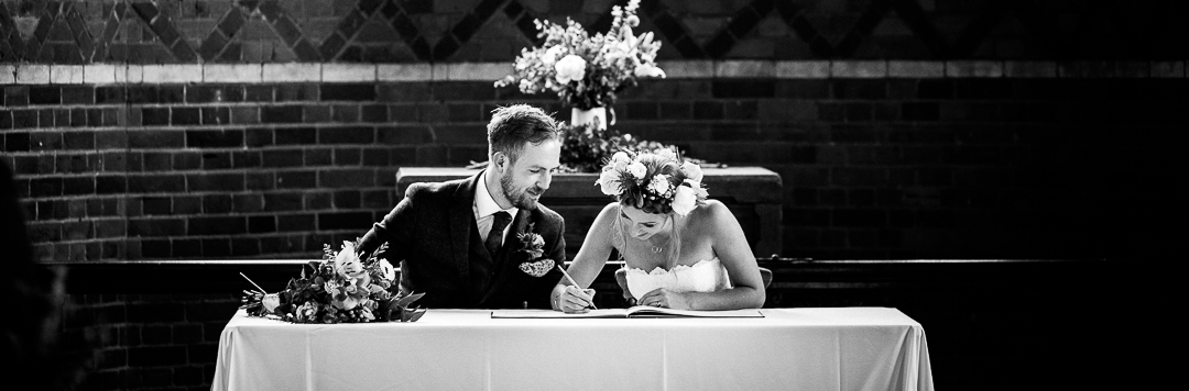alternative norfolk wedding photographer-1