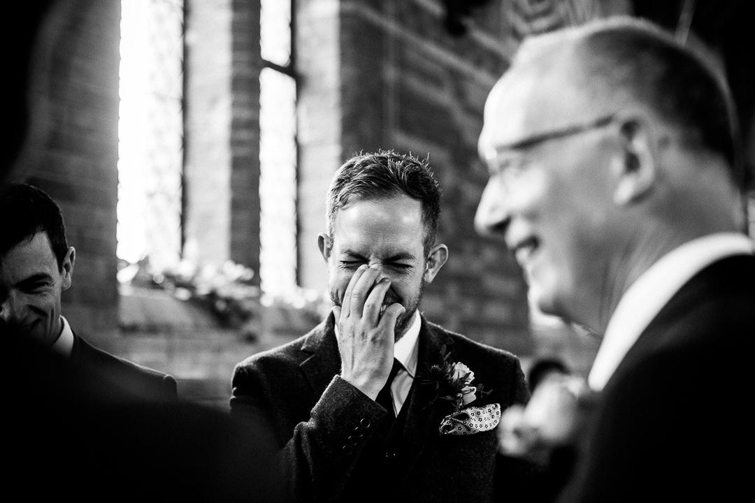 alternative norfolk wedding photographer-11