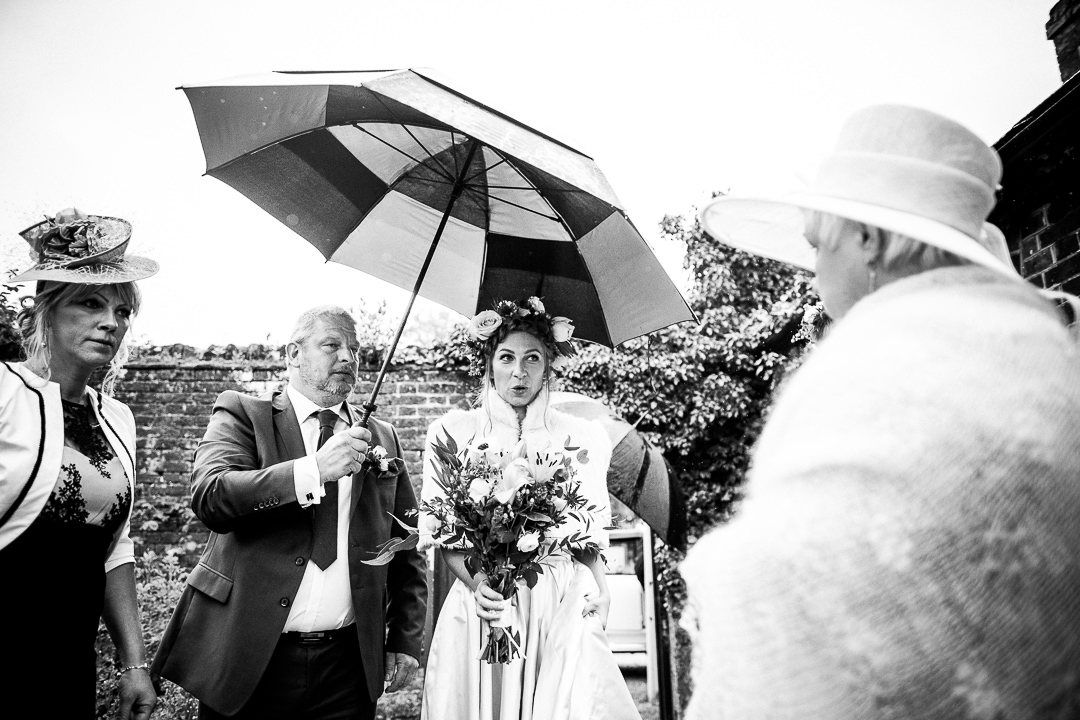 alternative norfolk wedding photographer-12