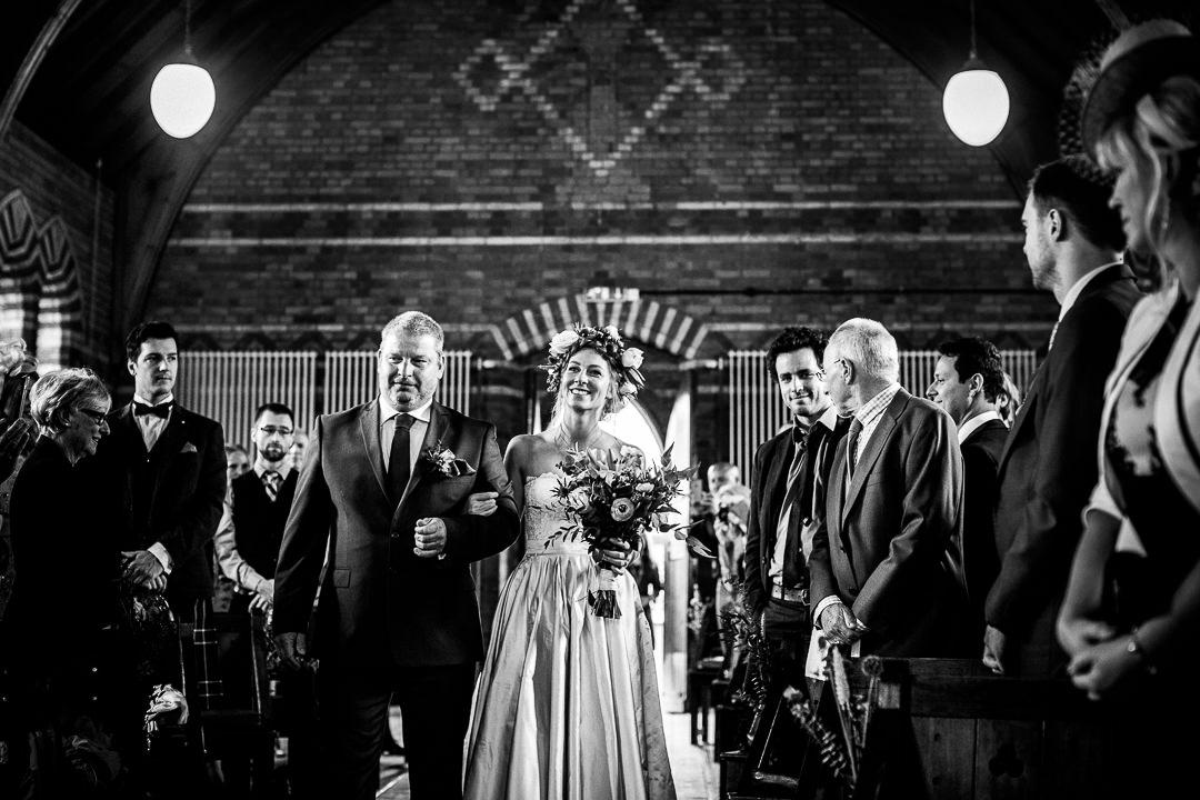 alternative norfolk wedding photographer-14