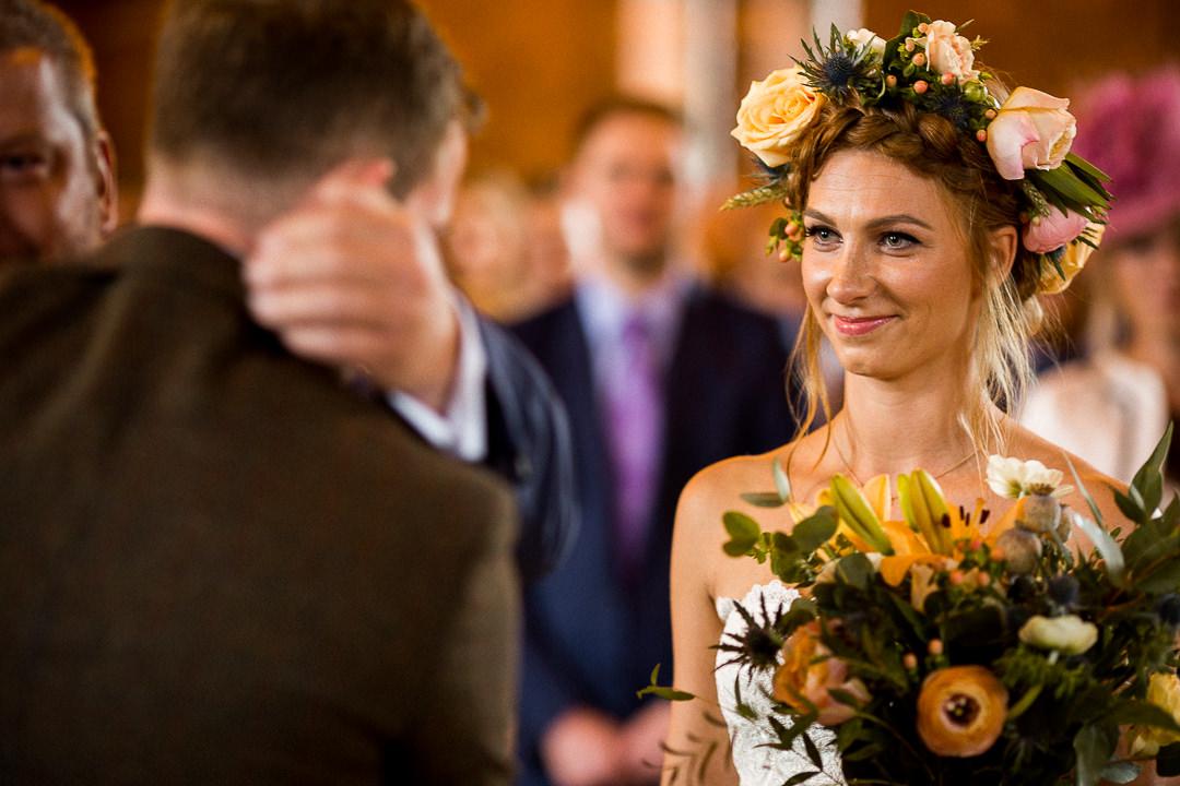 alternative norfolk wedding photographer-15