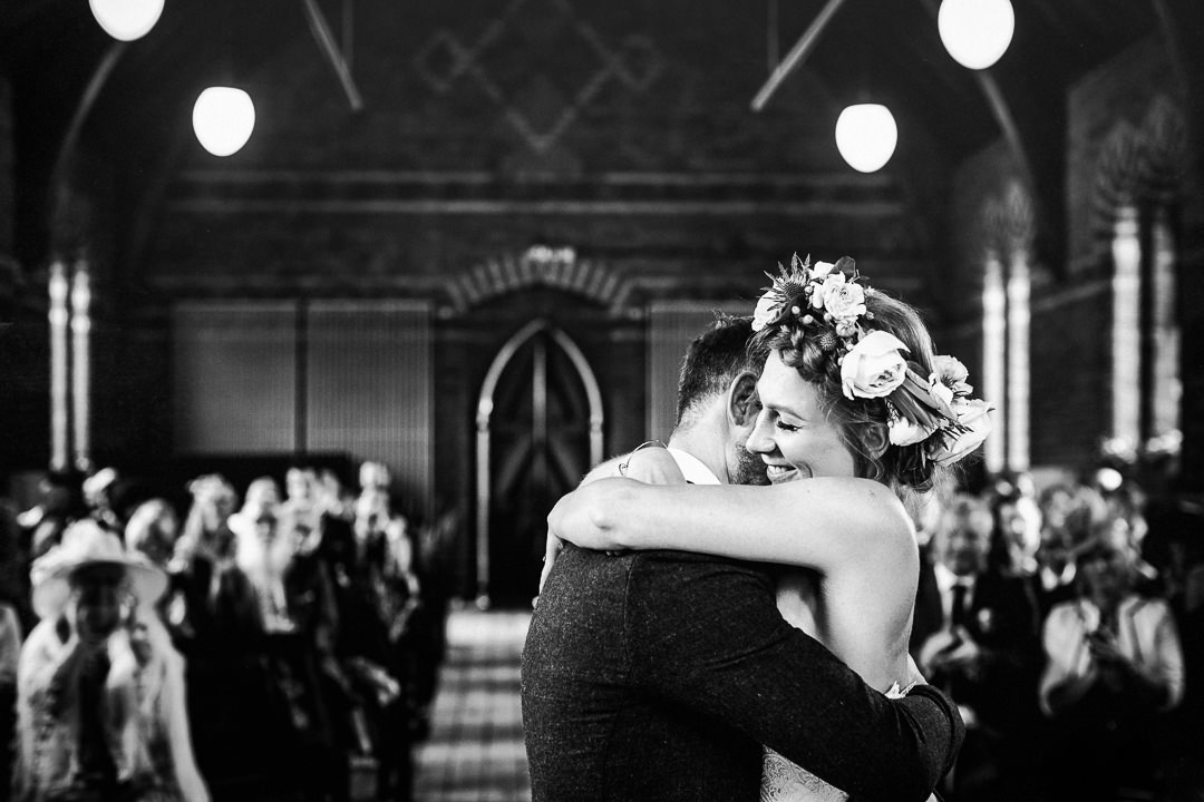 alternative norfolk wedding photographer-18
