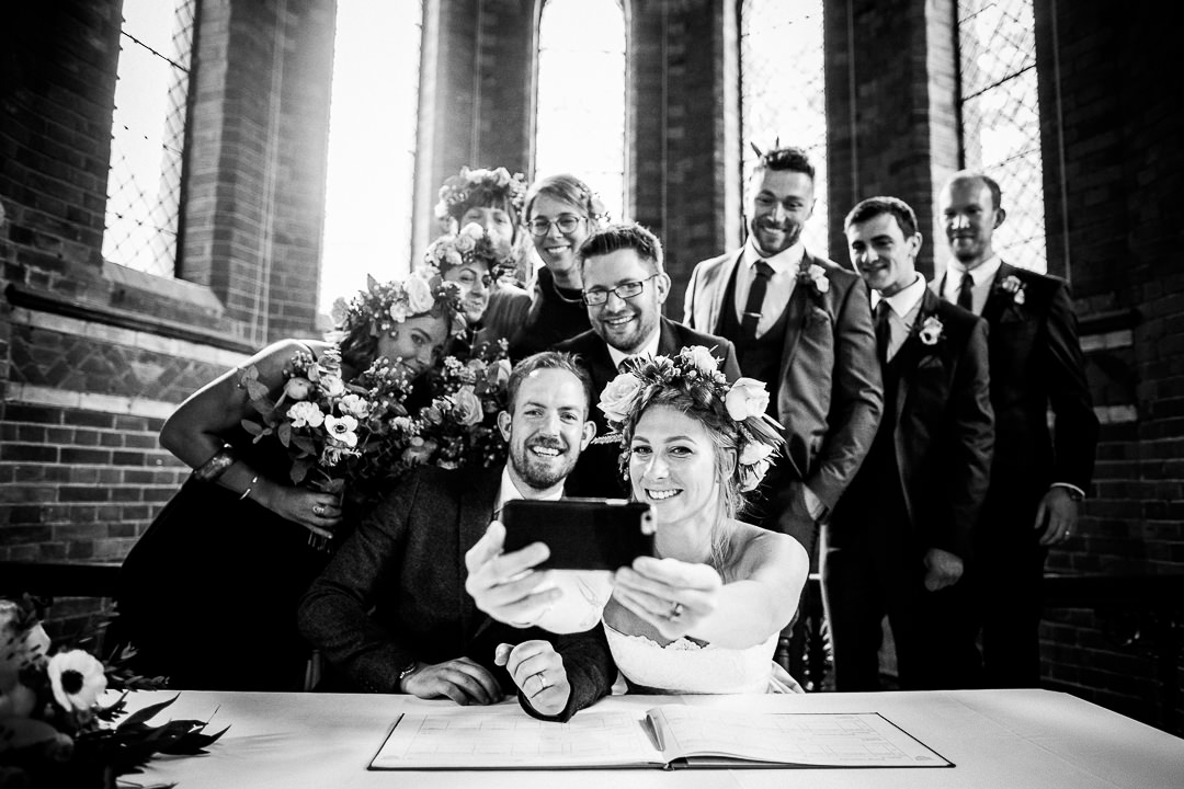 alternative norfolk wedding photographer-20