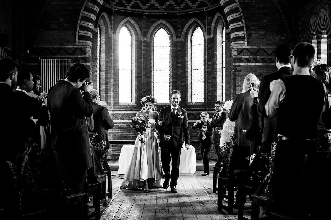 alternative norfolk wedding photographer-21