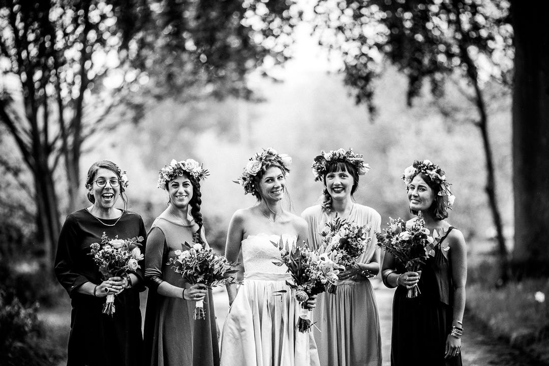 alternative norfolk wedding photographer-26