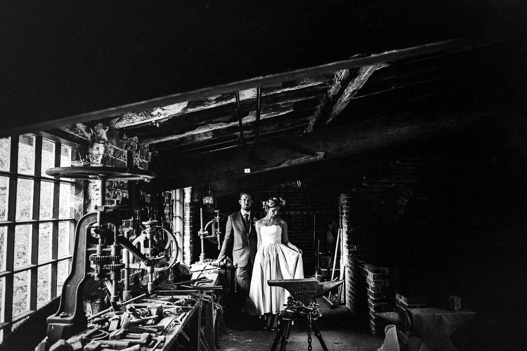 alternative norfolk wedding photographer-29
