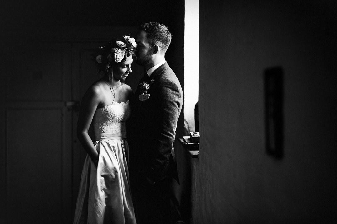 alternative norfolk wedding photographer-31