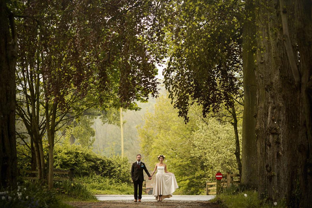 alternative norfolk wedding photographer-33