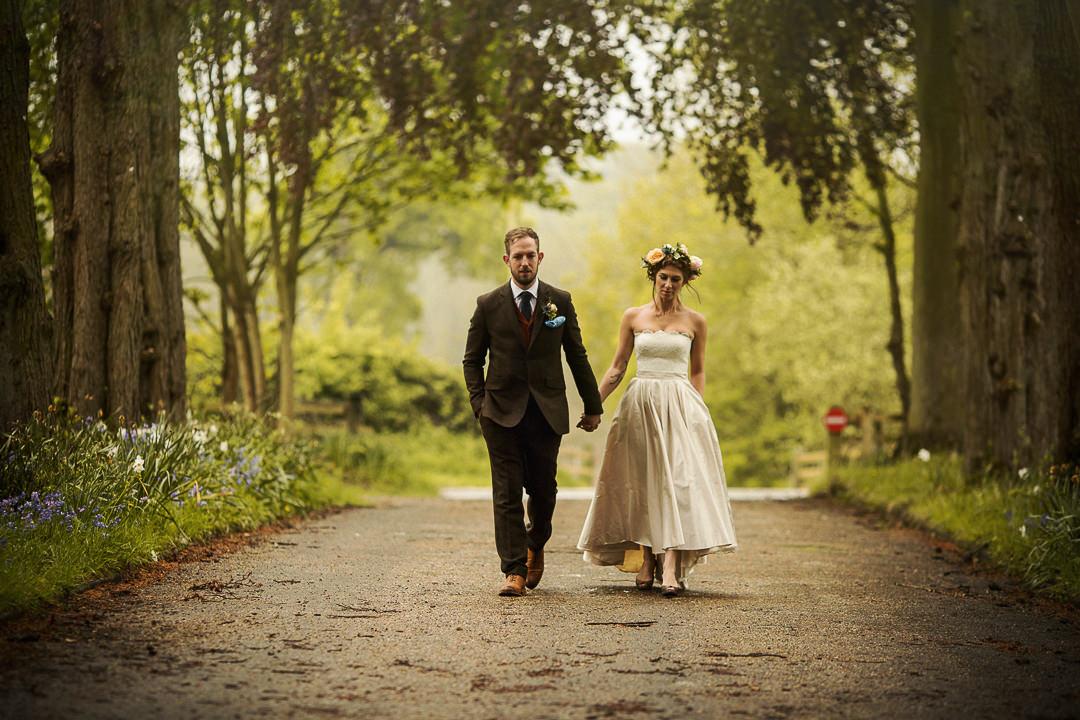 alternative norfolk wedding photographer-34