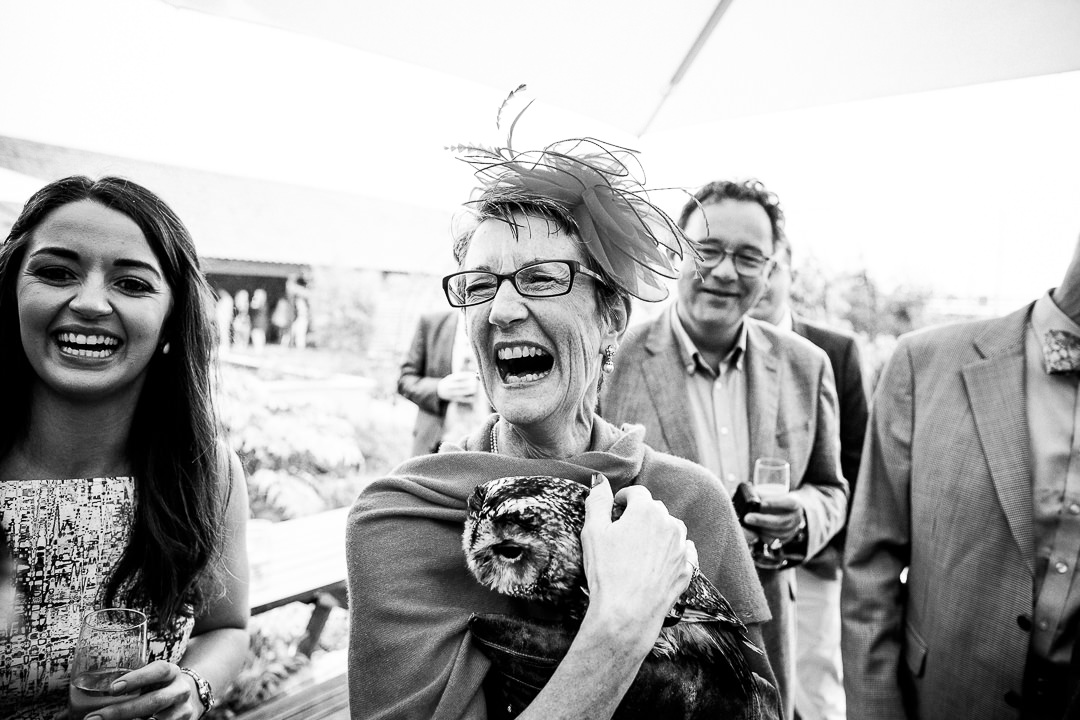 alternative norfolk wedding photographer-42