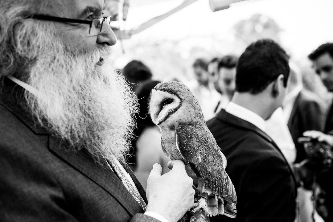 alternative norfolk wedding photographer-46