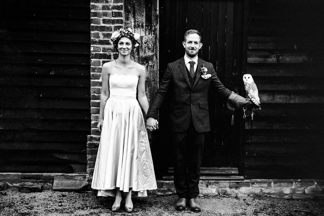 alternative norfolk wedding photographer-47