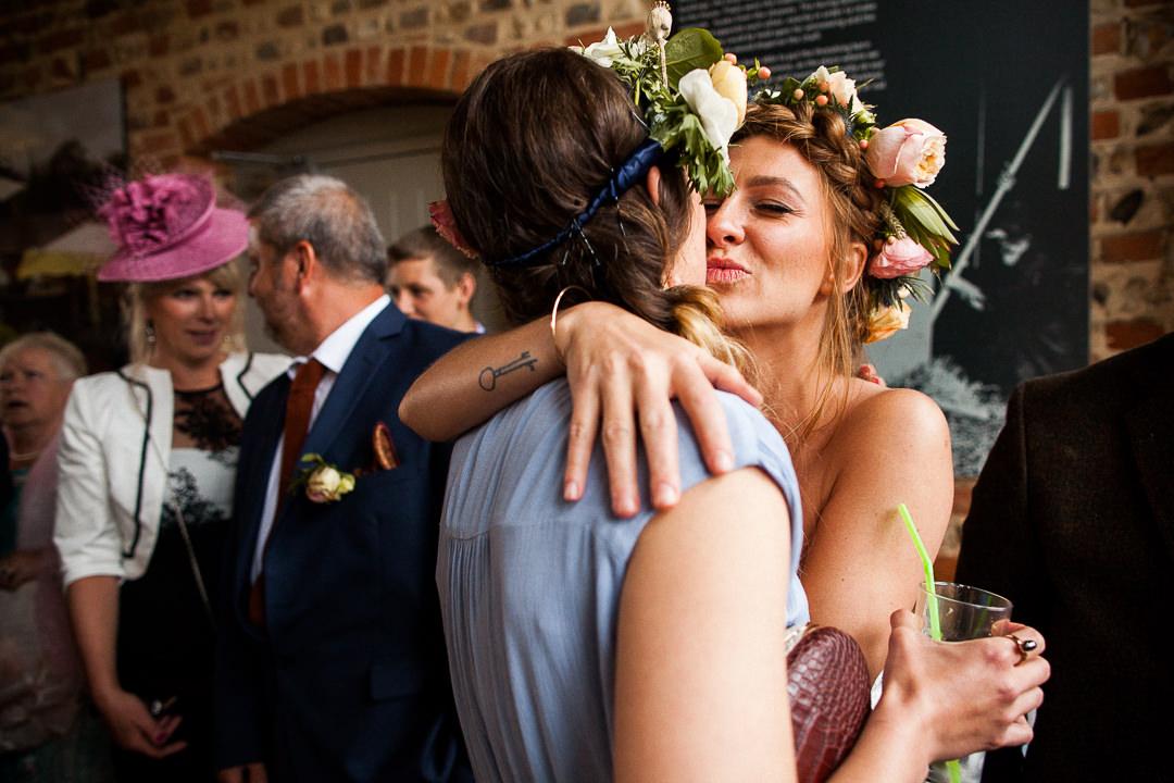 alternative norfolk wedding photographer-48