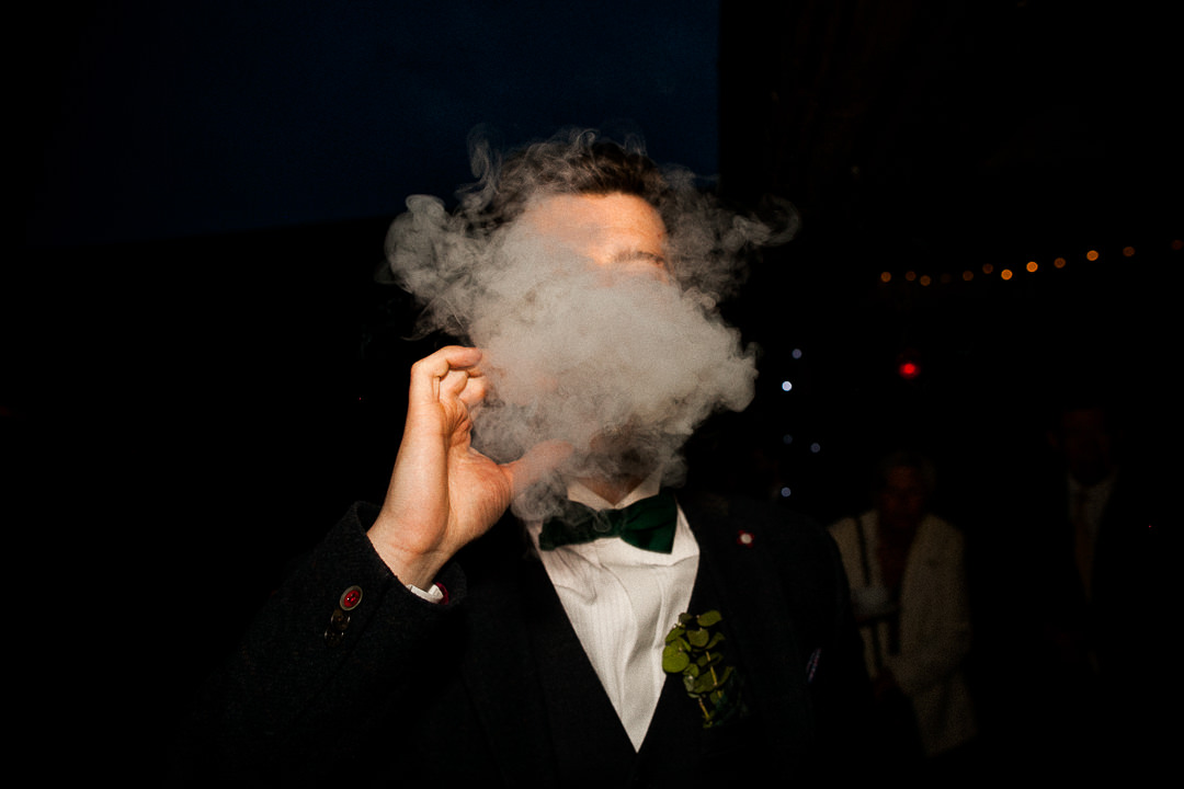 alternative norfolk wedding photographer-54