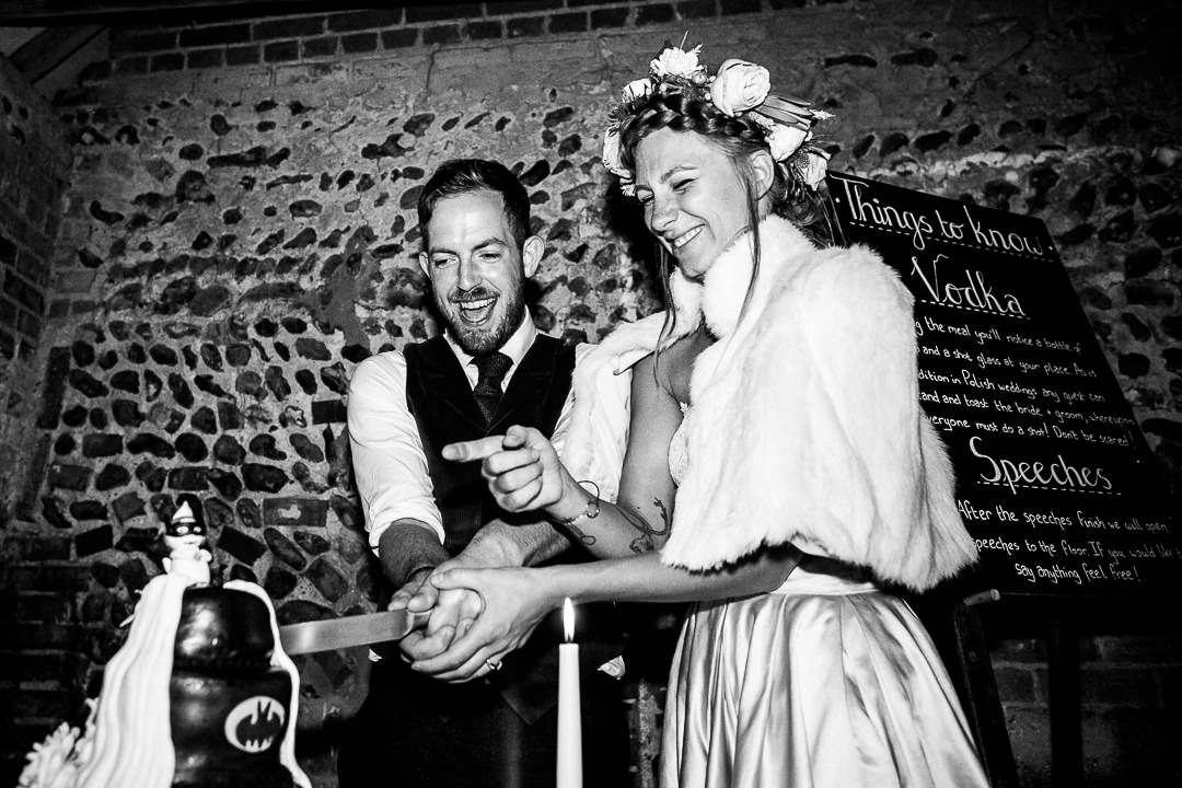 alternative norfolk wedding photographer-55