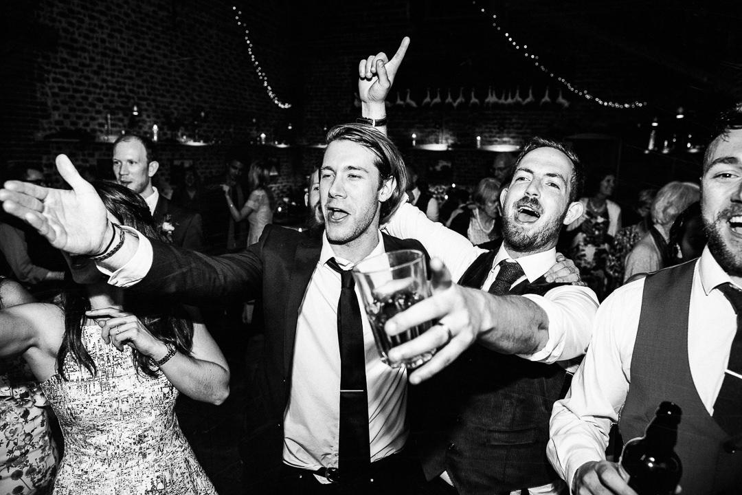 alternative norfolk wedding photographer-63