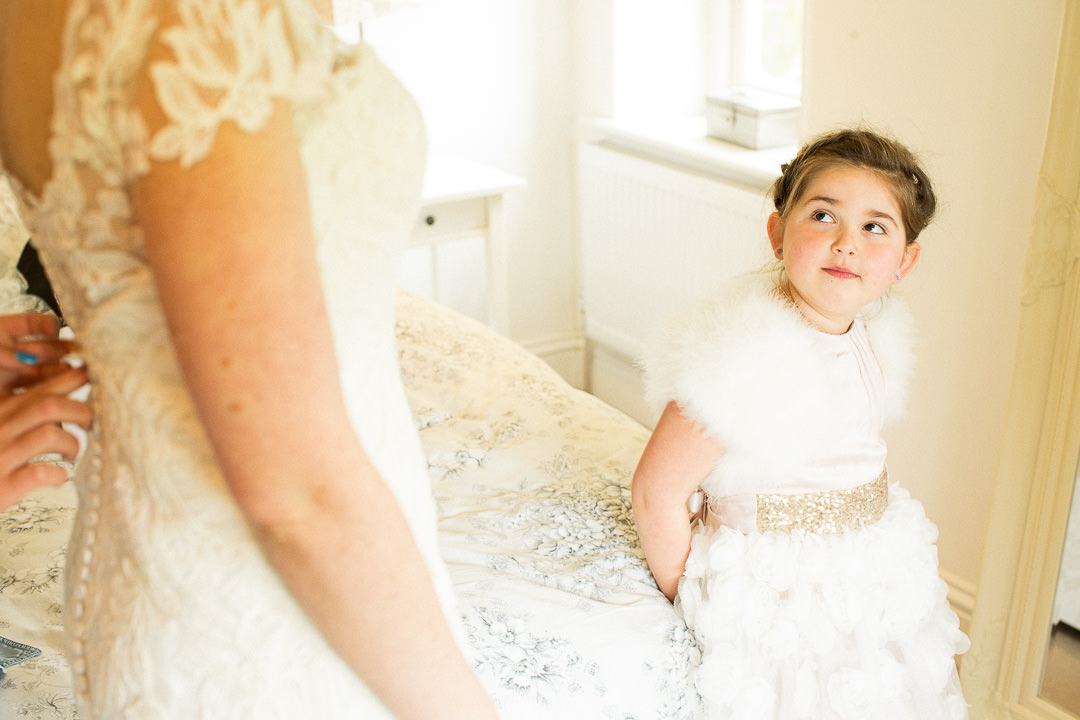 cripps barn wedding photographer-12