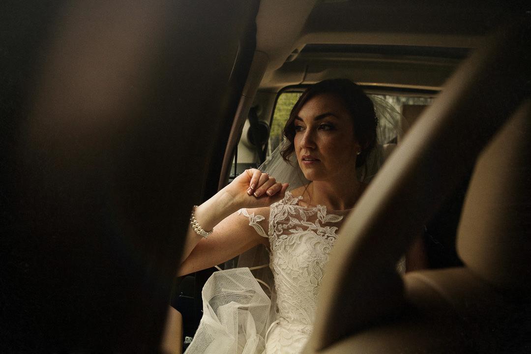 cripps barn wedding photographer-18