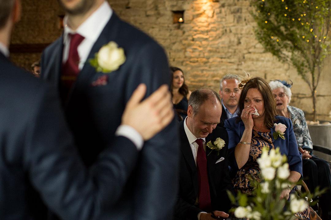cripps barn wedding photographer-19
