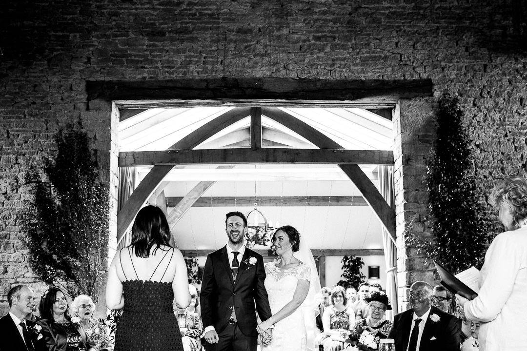 cripps barn wedding photographer-26
