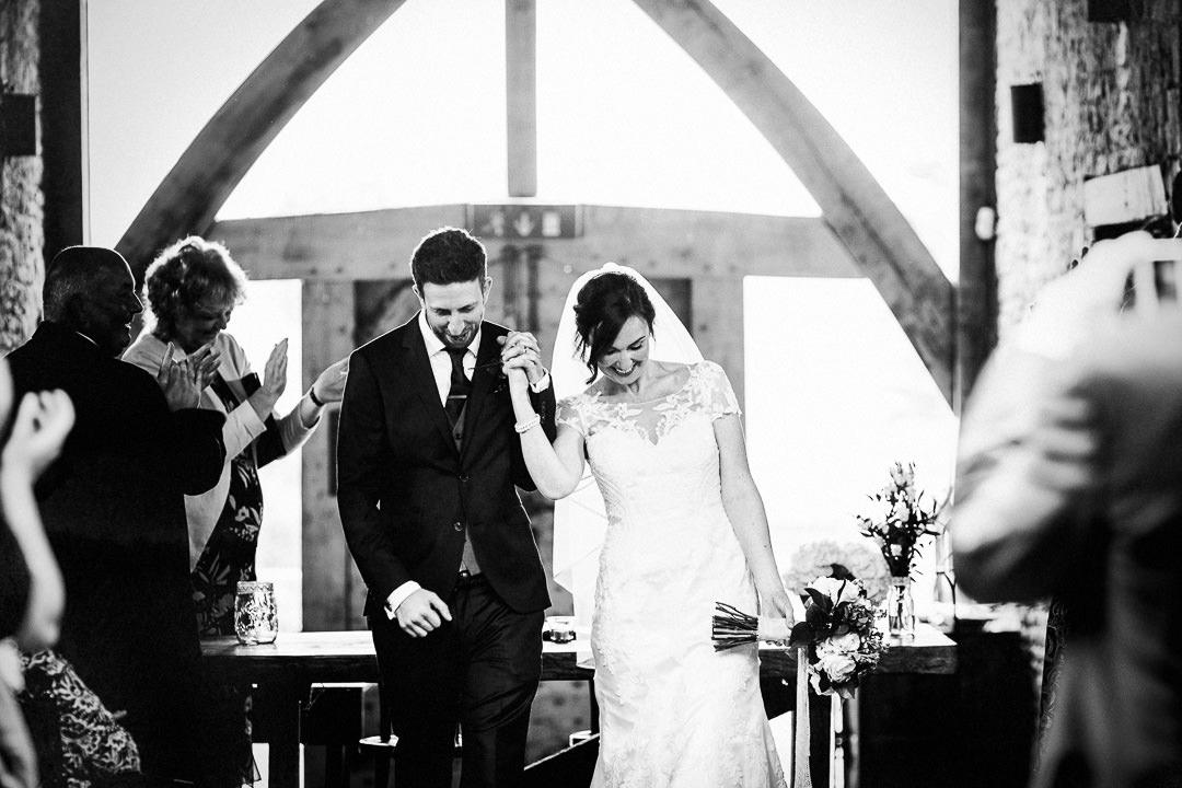 cripps barn wedding photographer-29