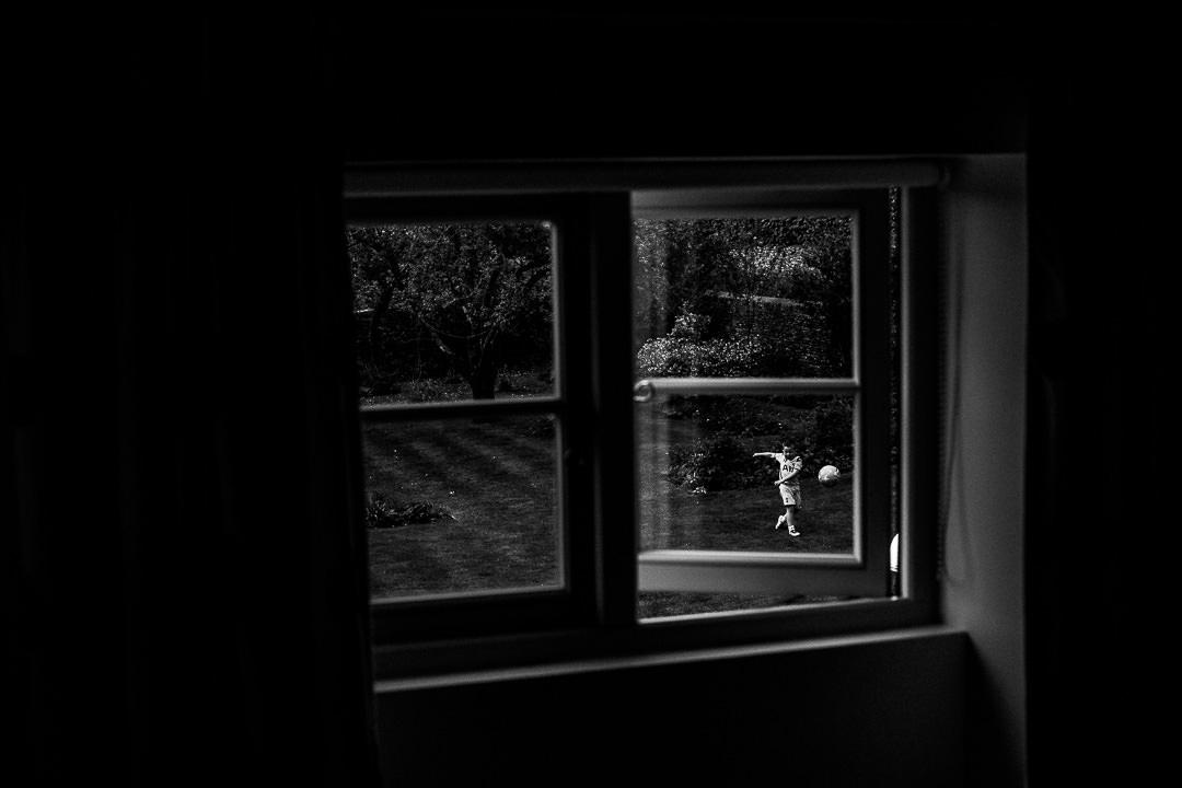 cripps barn wedding photographer-3