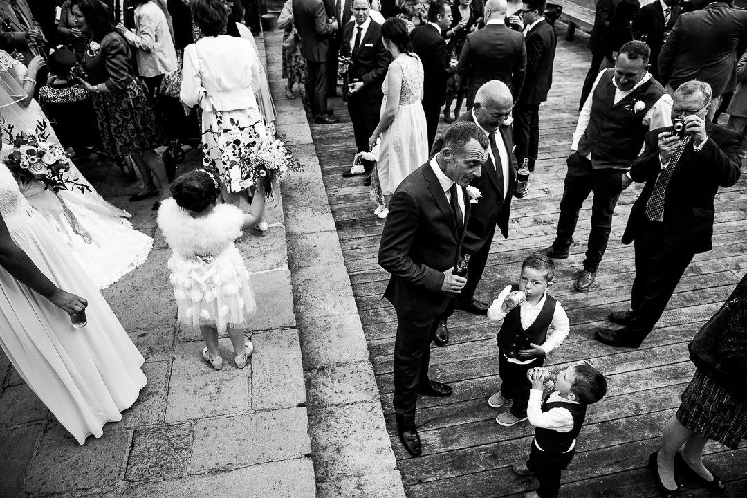 cripps barn wedding photographer-30