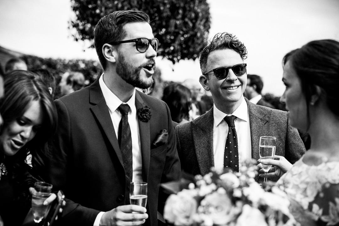 cripps barn wedding photographer-32