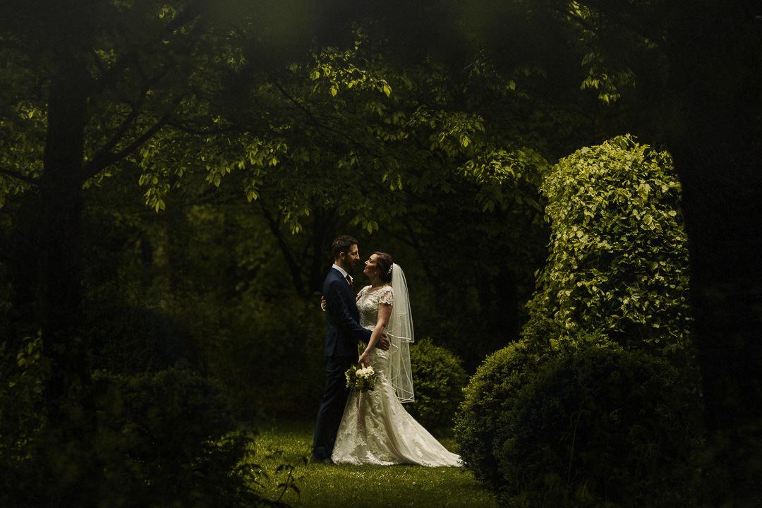 cripps barn wedding photographer-35
