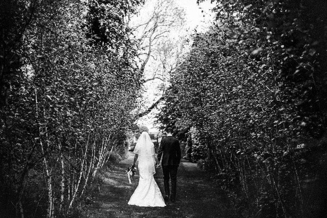 cripps barn wedding photographer-36