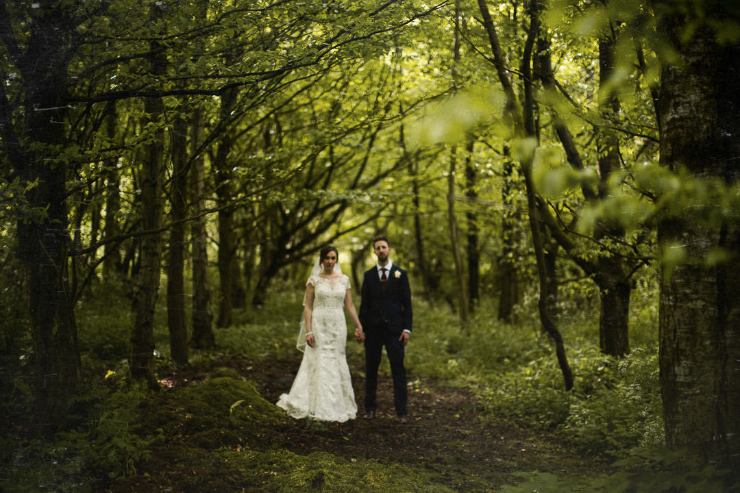 cripps barn wedding photographer-38