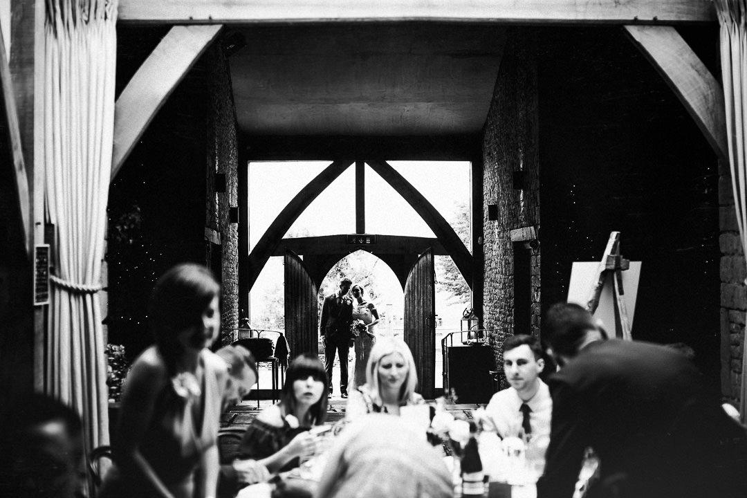 cripps barn wedding photographer-40