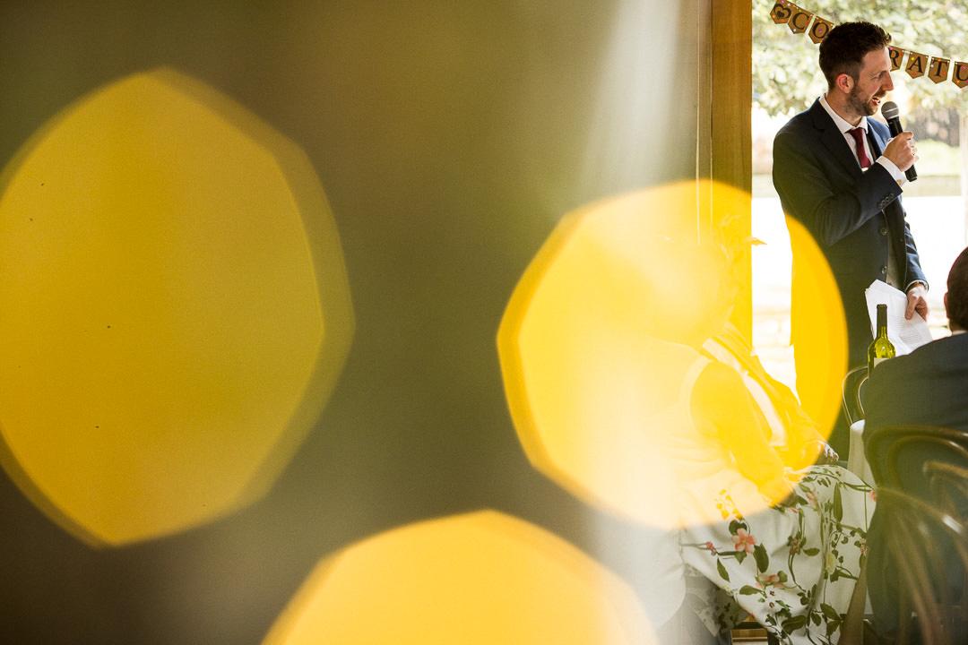cripps barn wedding photographer-45