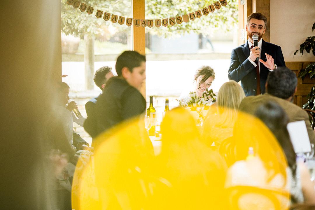 cripps barn wedding photographer-48
