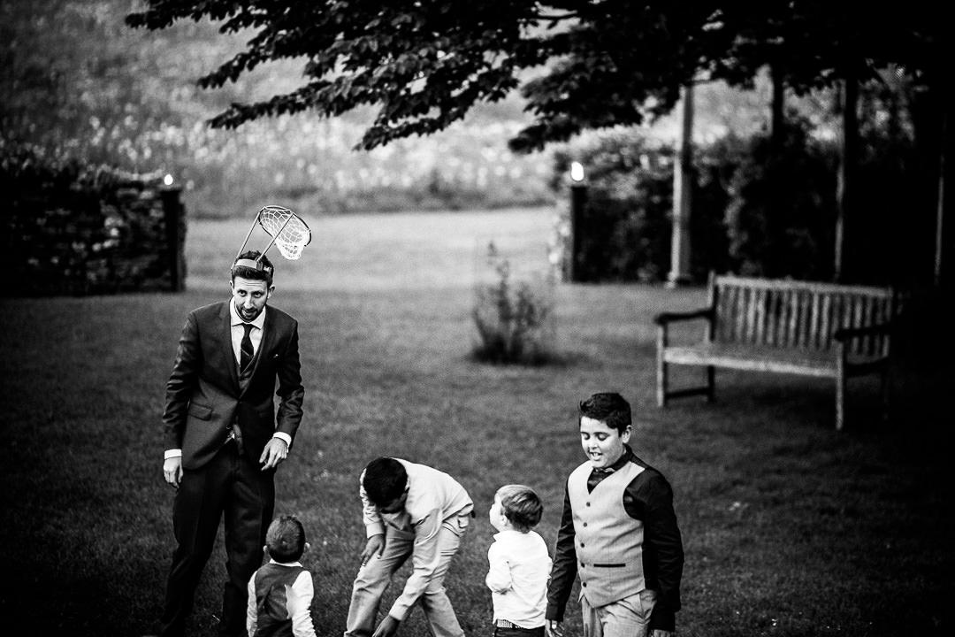 cripps barn wedding photographer-54