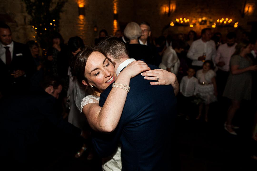 cripps barn wedding photographer-55