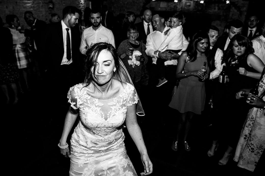 cripps barn wedding photographer-58