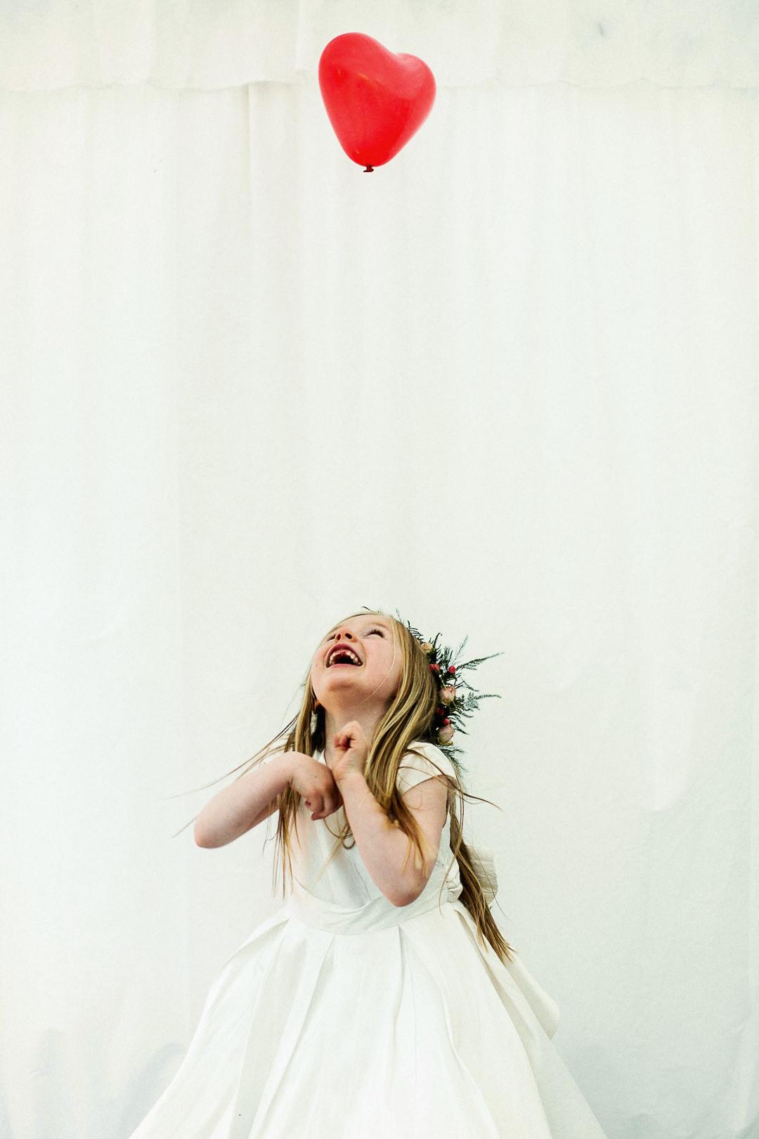 norfolk wedding photographer-1-2