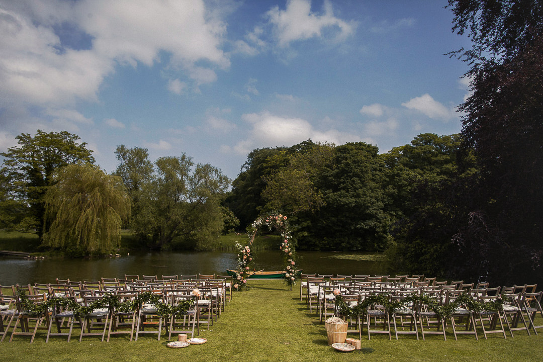 norfolk wedding photographer-19