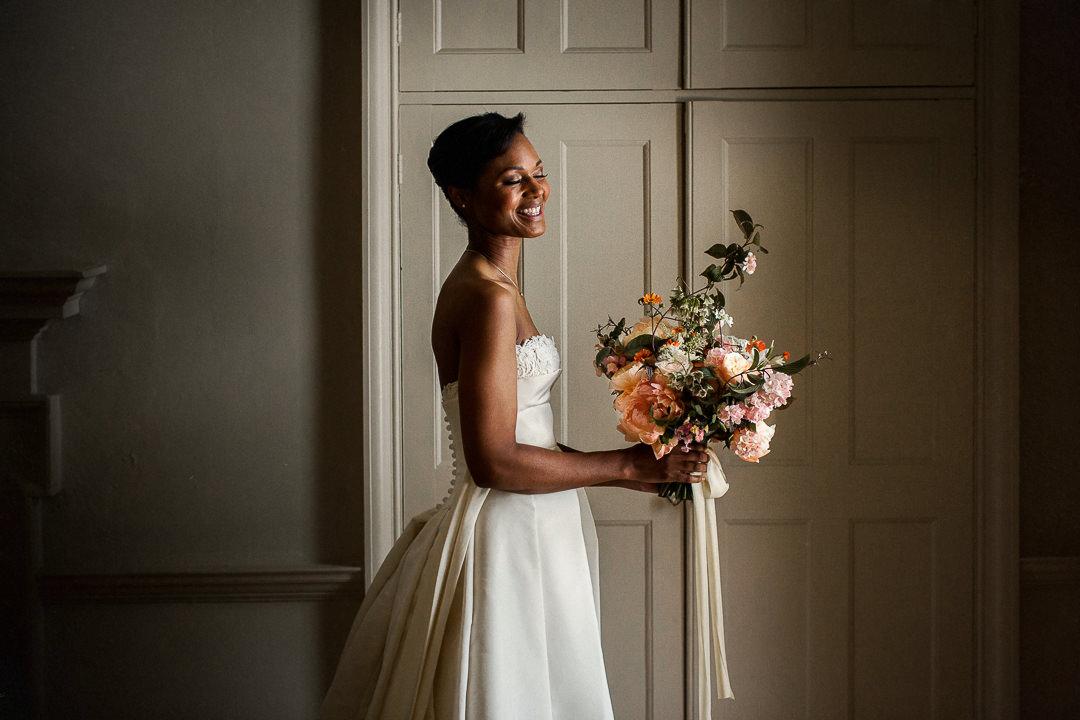 norfolk wedding photographer-26