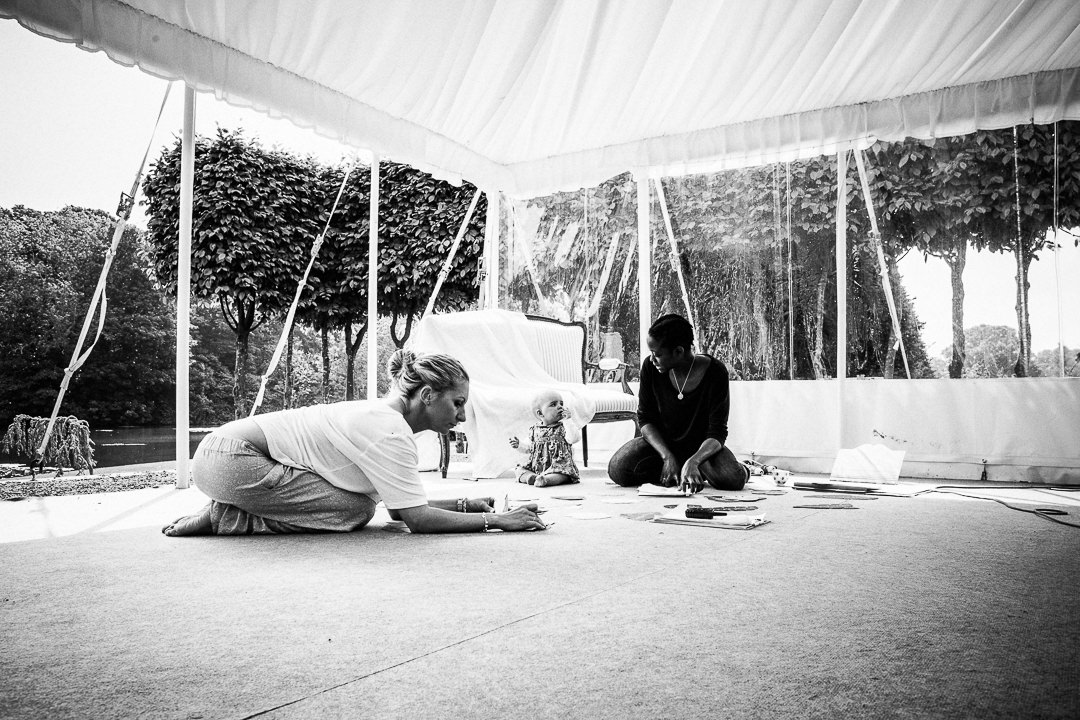 norfolk wedding photographer-3