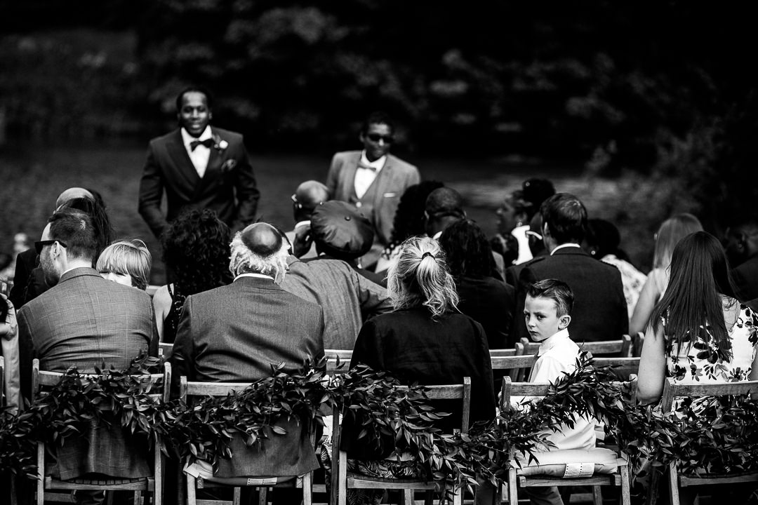 norfolk wedding photographer-32